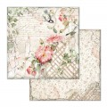 stamperia-blok-papierow-scrap-30x30cm-house-of-roses-10szt (1).jpg