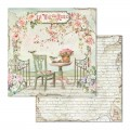 stamperia-blok-papierow-scrap-30x30cm-house-of-roses-10szt (3).jpg