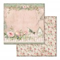 stamperia-blok-papierow-scrap-30x30cm-house-of-roses-10szt (5).jpg