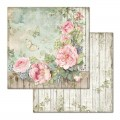 stamperia-blok-papierow-scrap-30x30cm-house-of-roses-10szt (6).jpg