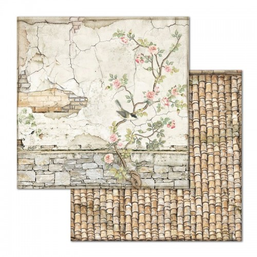 stamperia-papier-do-scrap-12-house-of-roses-stary-mur.jpg