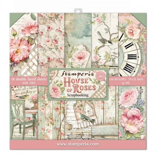 stamperia-blok-papierow-scrap-30x30cm-house-of-roses-10szt.jpg
